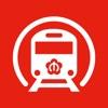 南京地铁-南京地铁公交出行导航