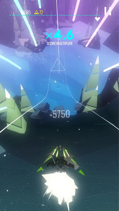 Avicii | Gravity HDのおすすめ画像2