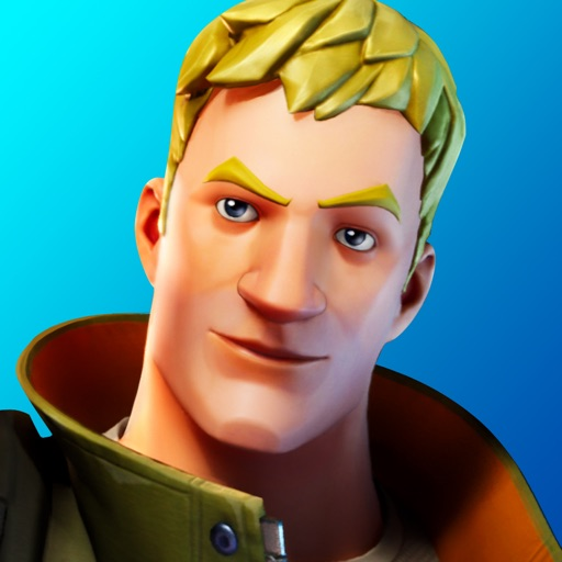 Fortnite free software for iPhone and iPad
