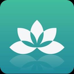 Yoga Studio: Mind & Body