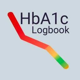 HbA1c Logbook