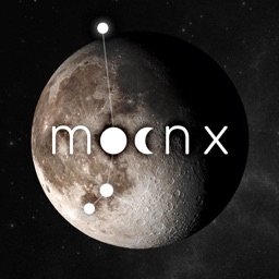 Moon Calendar and Moon Phases