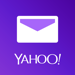 Yahoo Mail - Organized Email