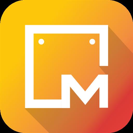 MemoStrap - Notes planner Mac OS X
