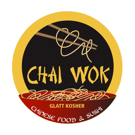 Chai Wok