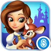 Castle Story™ free Gems hack