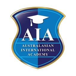 AIA app