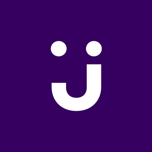 Jet: Shopping Made Easier