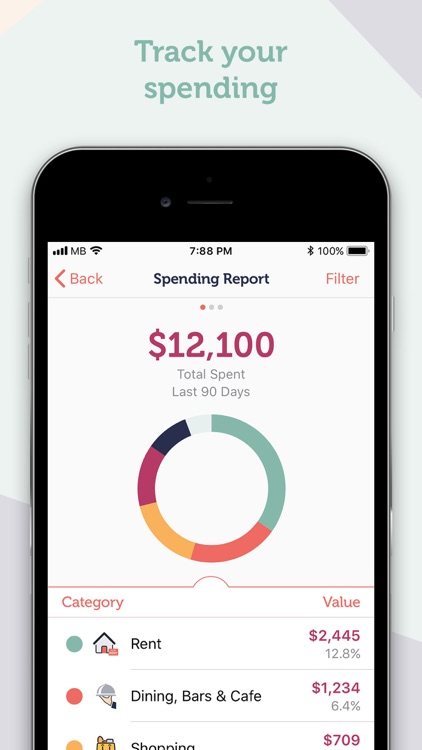 MoneyBrilliant screenshot-5