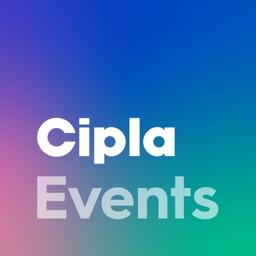 Cipla Events