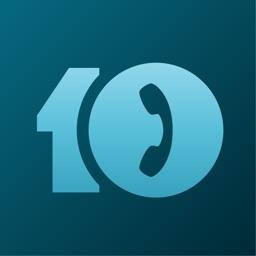 A 10 Dígitos Nueva Marcación