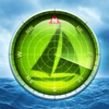Boat Beacon - Pocket Mariner Ltd.
