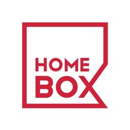 Home Box Online - عروض هوم بوك