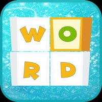 Codes for Guess Word Mix Puzzle Games Hack