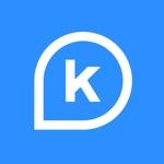 K Health | Symptoms, Doctors