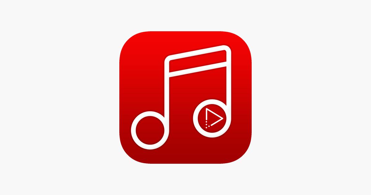 iphone 7 Plus da mp3 dinlemek