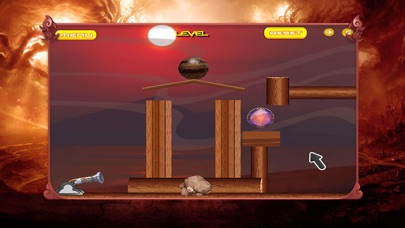 Artillery Ejection screenshot 3