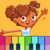 Mehmet rasit Arisu - Easy Piano & Educative Sounds!  artwork