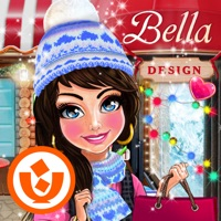 Codes for Bella Fashion Design Hack