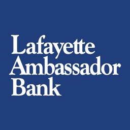 Lafayette Ambassador Bank