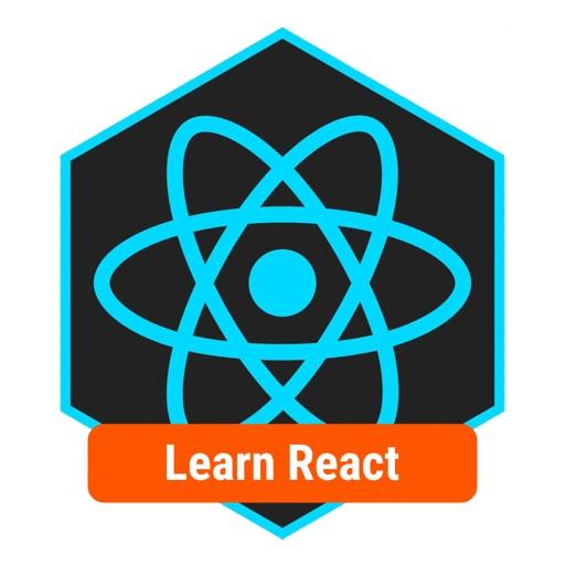 Learn React v16.9