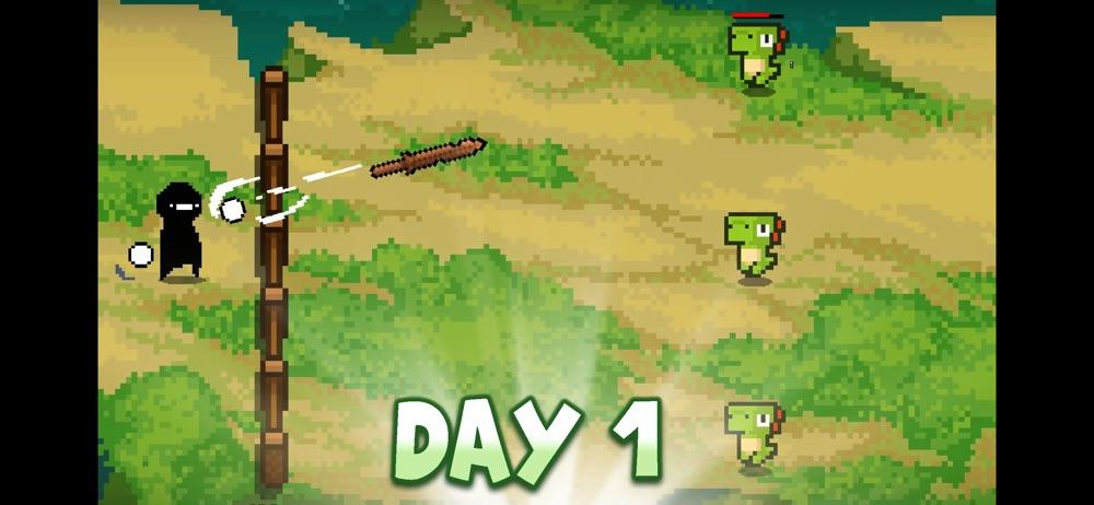 Days Bygone: Castle Defense Cheat Codes