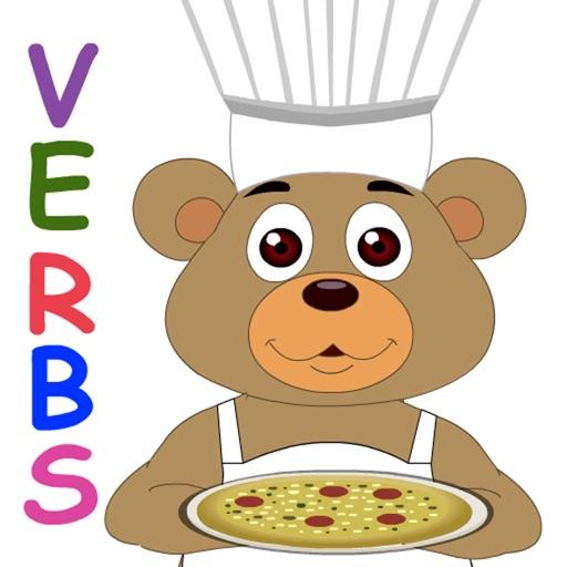 Fun with Verbs & Sentences HD