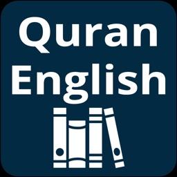 Quran Multi Translations