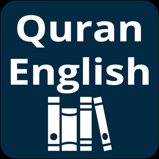 Quran Multi Translations