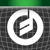 Animoog for iPhone icon