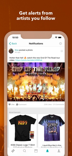 04a64e352  Bandsintown Concerts on the App Store