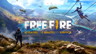 Garena Free Fire for Windows