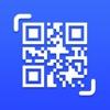 QRX - Code Reader & Scanner