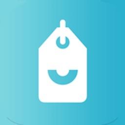 WinqBid - Amazing Hotel Deals