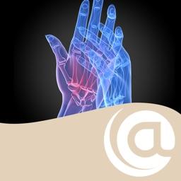 Rheumatoid Arthritis @PoC