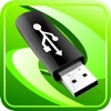 USB Sharp - iPhoneアプリ