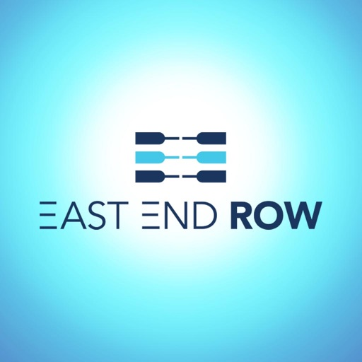 EAST END ROW STREAMING