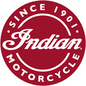 Indian Ride Command icon