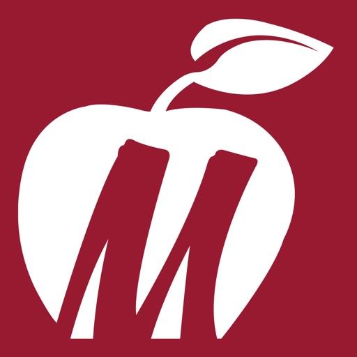 Mackenthun's