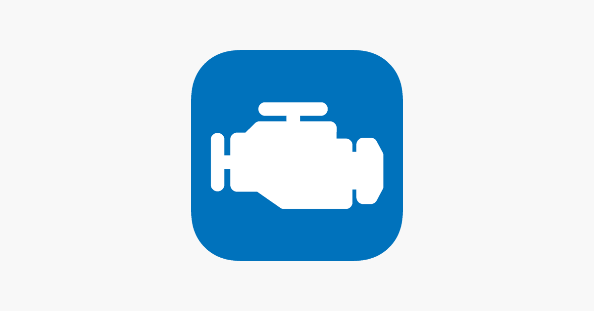 Car Scanner ELM OBD2 on the App Store
