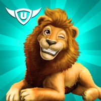 Codes for Zoo Mobile Hack