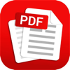 PDF Office Suite - Edit & Sign - jaco botha