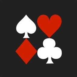 Deck of Cards - Card Simulator