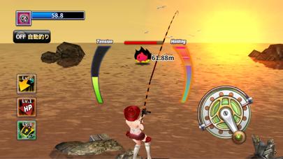 FishingHero NEOのおすすめ画像1