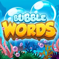Codes for Bubble Words: Word Brain Games Hack