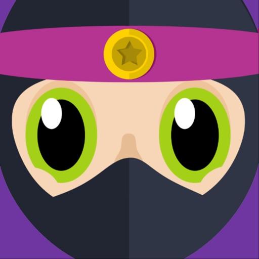 Learning Ninja