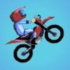 Wheelie Legend - iPhoneアプリ