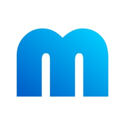 Mapify - Mind Mapping