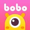 怪兽BoBo for iPhone