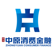 中原消费金融-小额分期放心借款贷款平台